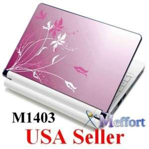 15.6 16 Laptop Skin Sticker Notebook Decal Art M1403