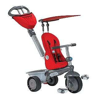 Smart Trike Baby Baby Gear & Travel Strollers & Travel Systems
