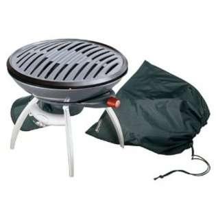 Coleman Roadtrip Pro 2 Burner Grill