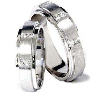75 Carat Diamond Ring    Plus Shared Prong Diamond Ring