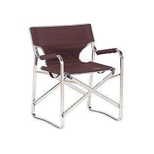 Table  Coleman Fitness & Sports Camping & Hiking Chairs & Tables