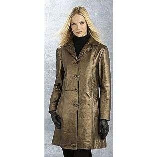 Women  s Coats: Buy Women  s Coats at Macy  s