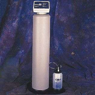 Kenmore Appliances Water Coolers & Filter Systems Whole House