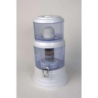 Primo Water Pioneer Countertop Water Cooler