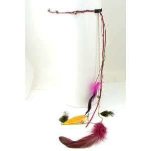 Gorgeous Fashion Hair Accessory headband WSH00017 WSH00017