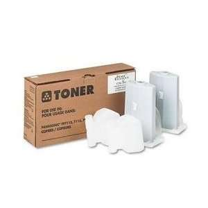 Copier Toner for Panasonic FP 7113, 7115, 7115S, 7713, 2