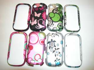 HARD CASE PHONE COVER FOR Samsung Messager Touch R630