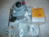 CENTRAL AIR  GAS FURNACE  GAS VALVE  PILOT/THERMOCOUPLE 085267112055
