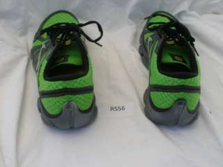 Brooks Mens Pure Flow Running Shoe size 11 1/2 D US (RS56)