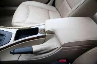 2007 bmw 3 series 328i premium pkg automatic trans pwr front seats sat