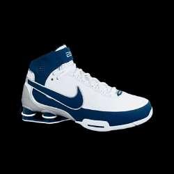 ... nike shox elite ii tb mens basketball shoe . ... 71f9622c9