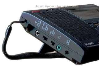 TECSUN PL660 AIR/SSB/PLL DUAL CONVER/MULTI BAND RADIO