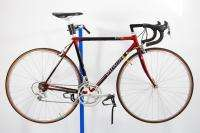 Vintage 1994 Specialized Epic Steel Road Bicycle Campagnolo Veloce
