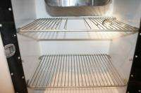 GE Monitor Top Model CK 2 C16 Refrigerator Very Good Condition |