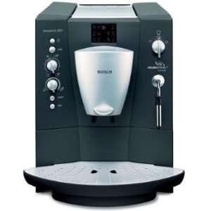 TCA6001UC Benvenuto B20 Fully Automatic Freestanding Coffee Machine
