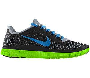 Nike Store España. NIKEiD. Diseña y personaliza zapatillas, ropa y