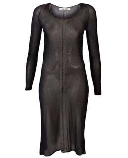Damir Doma Dolman Sleeve Long Dress   Anastasia Boutique   farfetch