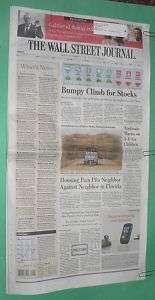 THE WALL STREET JOURNAL DECEMBER 31, 2010 WSJ NINTENDO