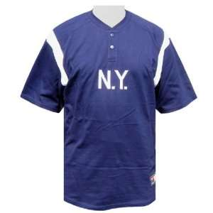 New York Yankees MLB Change Up Jersey By Nike Sports