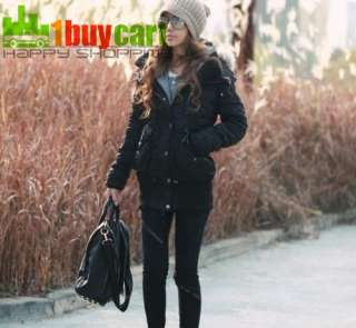 Studs Studded Rivet PU Leather Bottom Tote Travel Shopping Shoulder
