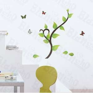 Trees   Wall Decals Stickers Appliques Home Decor