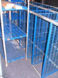 Stainless Steel Wire Racks, Shelving, Storage, Restaurant, Tier, Shelf