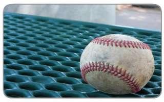 Sports Baseball iPad Tablet Screens Skin Decal Cover