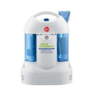 Hoover Spot Scrubber Multi Surface Cleaner FH10025