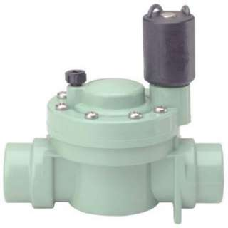 In Line Valve from Lawn Genie     Model 54048