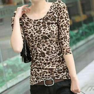 Korean Style Girls Lovely Lace Short Sleeve T Shirt Lovely Leisure