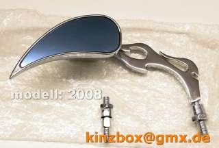 http//kinzbox.uaexpert.de/AK Spiegel 957/original_00005