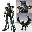 Bandai Saint Seiya Cloth Myth Black Phoenix Figure