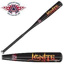 goods team sports baseball softball bats baseball adult high school