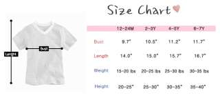 Toddler Kids Unisex 6 Colors Raglan T Shirts Rainbow Raglan