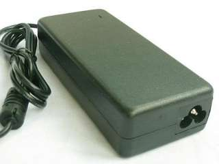 POWER ADAPTER CHARGER FOR ASUS EEE PC 2G Surf 4G 8G PSU
