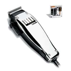 Andis Ultra Deluxe 16 Pc Clipper Kit Model #Ad18060