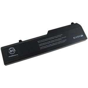 BTI Lithium Ion Notebook Battery   V19156