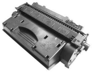 Toner Para Canon LBP 6300 LBP 6650. Como Toner 719H