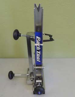 TS 2.2 Professional Wheel Truing Stand Park Tool Bicycle Tool