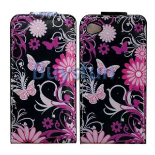 style new generic flip vertical leather case stand out from the crowd
