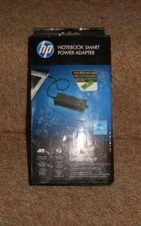 HP Smart Power adapter   90 Watt