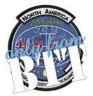 Resident Evil B.S.A.A /BSAA North America Patch