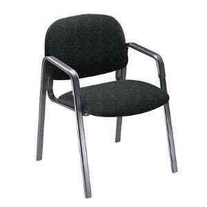 HON Solutions 4000 Series Seating Leg Base Guest Chair