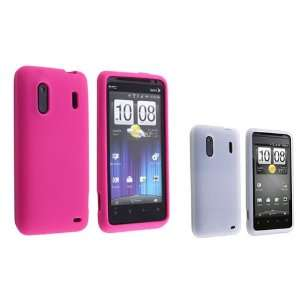 Cover For HTC Hero S EVO Design 4G Kingdom: Cell Phones & Accessories