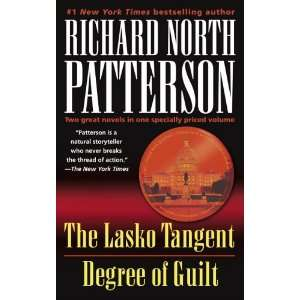 The Lasko Tangent Degree of Guilt (9780345486622): Richard