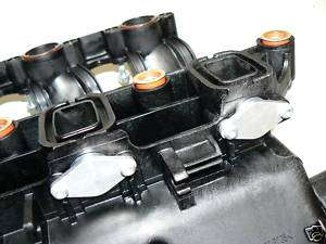 Inlet Manifold Mod For BMW E46 330d 99 01 306D1