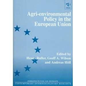 ) (9781840145045): Henry Buller, Geoff Wilson, Andreas Holl: Books