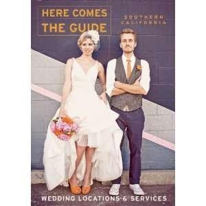 ): Jan Brenner, Jolene Rae Harrington, Jon Dalton, Michael Tse: Books