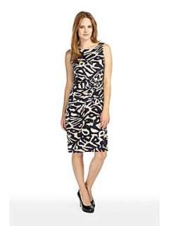 Homepage > Sale > Women > Dresses > Planet Camouflage animal print