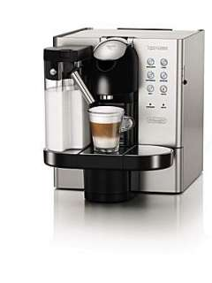Delonghi Lattissima Premium Nespresso Coffee Maker EN720.M   House of